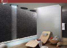 impermeabilizzare le pareti della doccia