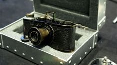 "When you think of Leica, one of the words to pop to mind is probably ""expensive"" (even if it's not even a real camera). At the 32nd WestLicht camera auction in Vienna, a Leica camera set a new world record for the most expensive camera ever sold at an auction. A rare Leica 0-series from …"