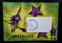 Cursed Child Book, Mail Art, Originals, Harry Potter, Cover, Books, Creative, Libros, Book