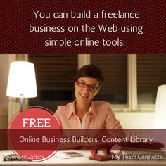 Are you just starting out, or have you been at your desk for awhile? After 12 years of I put together some things for you. Free Ebooks, Content Marketing, Online Business, Connection, Desk, Writing, Blog, Desktop, Writing Desk