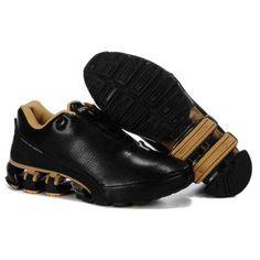 separation shoes a0fbc 6a277 Order Adidas Porsche Design Leather P5000 - Black Gold Sneaker Gold  Sneakers, Porsche Design,
