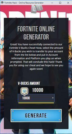 20+ Free Fortnite V Bucks Codes Xbox One Wallpapers
