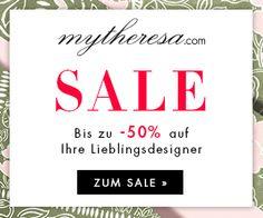 Der SUMMER SALE hat bei @mytheresa.com STYLEICONE.com und @Karen Millen begonnen! Es gibt bis zu 50% RABATT, also schlagt zu und sichert euch das Sommer Outfit zum Schnäppchenpreis! #sale #designer #fashion #luxus #mode