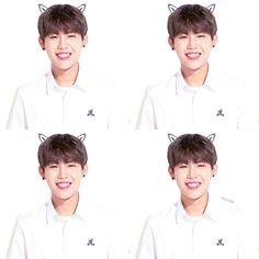 𝙁𝙖𝙣𝙜𝙜𝙞𝙧𝙡𝙢𝙞𝙨𝙨𝙦𝙪𝙚𝙣✧ˊˎ˗ Lai Guanlin, Produce 101 Season 2, Lee Daehwi, Kim Jaehwan, Tsundere, My Boyfriend, Little Boys, Parks, My Life