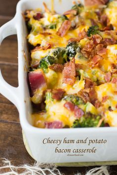 cheesy ham and potato bacon casserole to use up all of those holiday leftovers ohsweetbasil.com_edited-1