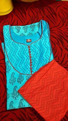 kurthi neck (12)