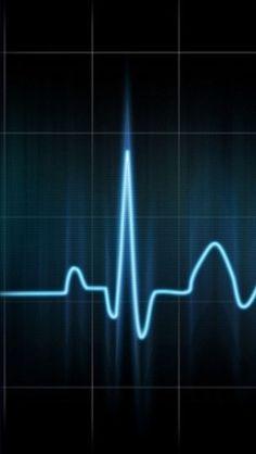 Heart Attack #iphone #wallpaper