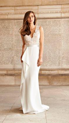Suzanne Neville Wedding Dress Wedding And Weddings