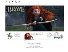 40 Attractive Corporate Website Designs