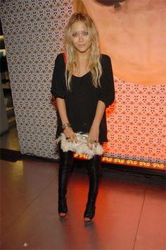 Olsen Style On Pinterest Ashley Olsen Olsen Twins And Mary Kate Olsen