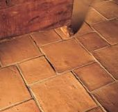 We are specialists in handmade and hand painted tiles and tile murals. Based in the Cotswolds, Tiles of Stow have one of the largest collections of wall and floor tiles in the UK. Terracotta Floor, Tile Manufacturers, Handmade Tiles, Style Tile, Wall And Floor Tiles, Flooring Options, Color Tile, Colour, Cool House Designs