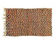 remade - Maroc Art no.1166