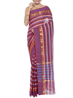 Checkout '49 Pochampalli Sarees!!' by 'Darshika Goswami'. See it here https://www.limeroad.com/story/58e0a185f80c244630a373c6/vip?utm_source=e14a649d93&utm_medium=android