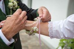 Hochzeit0048 Design, Pictures, Wedding Photography, Newlyweds, Photographers, Design Comics