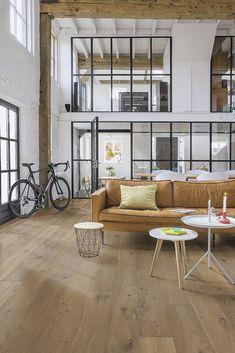 Loft Design, Deco Design, House Design, Interior Exterior, Interior Architecture, Interior Windows, Interior Modern, Minimalist Interior, Modern Sofa