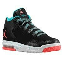 829516d0a3f717 7 Best jays on my feet images