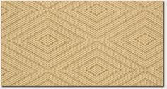 Couristan Carpet | Couristan Rugs | King Henry | Discount Carpet | Wool Carpet | Residential Carpet