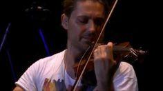 David Garrett   MUSIC LIVE JAPAN TOUR 2014