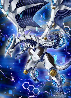 firewall dragon yugioh