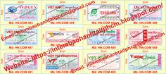 In tem bảo hành tại Phú Yên giá 50đ/c_Thiết kế đẹp_Miễn phí thiết kế: In tem bảo hành chất lượng cao tại Phú Yên