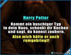 Harry Potter Fakten – Witzige Bilder📷 – Seite 3 – Wattpad Harry Potter Facts – Funny Pictures📷 – Page 3 – Wattpad Harry Potter Pictures, Harry Potter Quotes, Harry Potter Movies, Harry Potter World, Wattpad, Harry Potter Wallpaper, Potter Facts, Harry Potter Universal, Hogwarts
