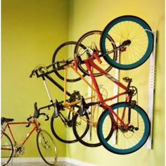 Steelcase Turnstone Bivi Bike Hook