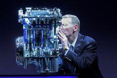 Canadauence TV: Motor 1.0 EcoBoost 3 cilindros da Ford é eleito o ...
