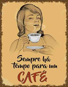 I Love Coffee, Coffee Break, Momento Cafe, Cafe Art, Some Quotes, Chocolate Coffee, Coffee Drinks, Lettering, Humor