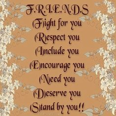 Friends Pictures, Photos, and Images for Facebook, Tumblr, Pinterest, and Twitter