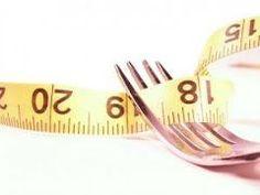Recetas ligeras - Menos de 400 Kcal