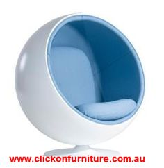 Cool Kids Chairs Online Australia   Google Search
