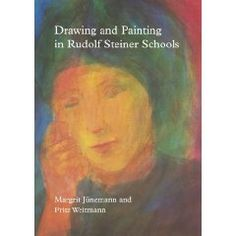 This comprehensive account of painting and drawing in the Steiner curriculum is an invaluable resource book - for all teachers of art as well as for anyone interested in the creative development of children. It shows how artistic and intellectual activities are fully integrated in order to lead children through the many fascinating and challenging stages of their voyage toward adulthood. It combines detailed practical advice with clearly defined philosophy on aesthetic education.