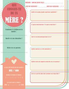 LDS jeunes rencontres leçons conseils til Dating profil