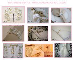 porta-guardanapos-decora%C3%A7%C3%A3o-mesa-casamentos-eventos.png (1135×945)