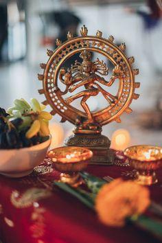 Shiva Nataraja Figurine Surrounded by Lighted Tealights · Free Stock Photo Kathak Dance, Indian Aesthetic, Shiva Shakti, Shiva Hindu, Shiva Art, Krishna, Lord Shiva Hd Wallpaper, Shiva Statue, Dancing Drawings