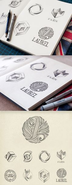 logo-sketches-2
