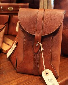 7bb8112a61c0 235 Best Leather bags images