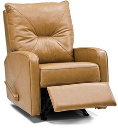 Leather Recliner Chairs With Ottoman Best Swivel Rocker . Black Leather Swivel Recliner With Ottoman Comfort Chair . Home and Family Scandinavian Recliner Chairs, Contemporary Recliner Chairs, Modern Recliner Chairs, Swivel Glider Chair, Leather Recliner Chair, Swivel Recliner, Sofa Chair, Cuddle Chair, Architecture