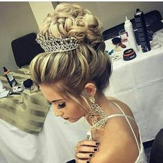 #princess  #ido #weddingday  #realbride  #vestidodenoiva #casamento  #instabride#vestido #dreamwedding #couture #bridetobe#gelin #weddinginspiration  #weddinggown #noivasdobrasil #bridaldress  #casamento#noiva #weddingdress#gelinlik #bridalcouture #dress  #instawedding  #couture#weddingparty #dugun#vestidodenoiva#ido#instawedding#weddinggown #wedding#atelier #bridalgown#weddings