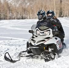 NEK Adventures offers Snowmobile tours and Snowmobile Rentals in the Northeast Kingdom of Vermont. England Winter, New England, Winter Fun, Winter Sports, Travel Activities, Fun Activities, Vermont Winter, Snowmobile Tours, Farm Yard