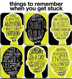 growth mindset quotes for kids - Google Search: