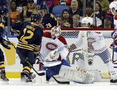 Dustin Tokarski Le Ch, Montreal Canadiens, Nhl, Hockey, Baseball Cards, Sports, Hs Sports, Field Hockey, Sport
