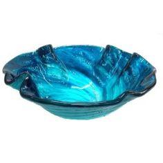 Baptismal Font, Vessel Sinks, Glass Sink, Vessel Sink, Glass Sinks, Hand  Blown Glass Sink, Glass Bowl Sink And Glass Pedestal Sink | Pinterest |  Glass Bowl ...
