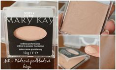 #marykay #makeup #cosmetics #beauty #face_cosmetics #lipstick #rouge #trendy #sheer_lipstick #mary_kay #marykay_rouge #tip #newmarymary-kay-velke-testovanie-dekorativnej-kozmetiky