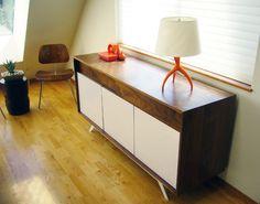 modern credenza furniture design eastvold