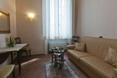Rental Villa in Lucca, Tuscany.