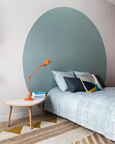 Boulevard of colors - bedroom ideas - Boulevard der Farben – Schlafzimmer ideen Boulevard of colors Boulevard of colors The post Boulevard of colors appeared first on bedroom ideas. Home Bedroom, Bedroom Wall, Bedroom Decor, Bedrooms, Peaceful Bedroom, Wall Decor, Master Bedroom, Bedroom Ideas, Deco Design
