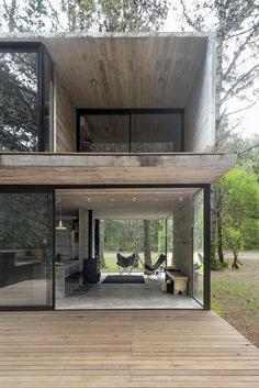 Incredible House Design Inspiration (54)