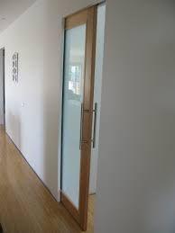 internal sliding doors & Nice looking internal sliding doors to consider called Corinthian ...