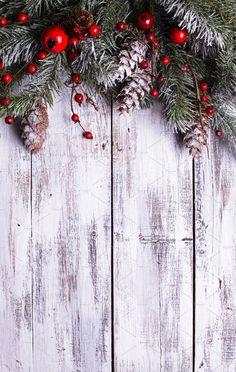 christmas fondos Christmas border design by oksix on Creative Market - - Christmas Border, Christmas Frames, Noel Christmas, Christmas Pictures, Holiday Photos, Christmas Cookies, Merry Christmas Wallpaper, Holiday Wallpaper, Winter Wallpaper